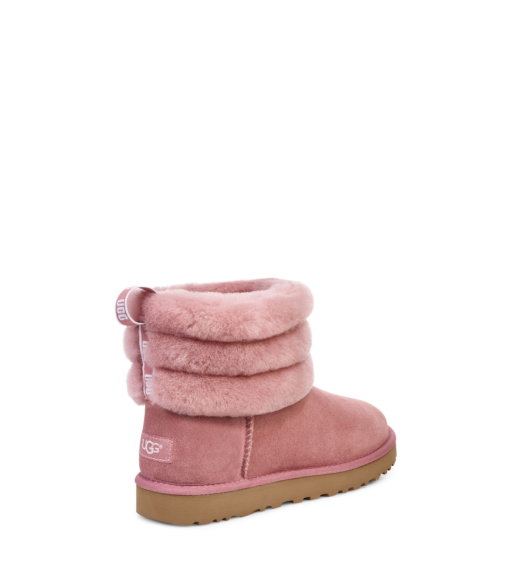 ugg mini borchie