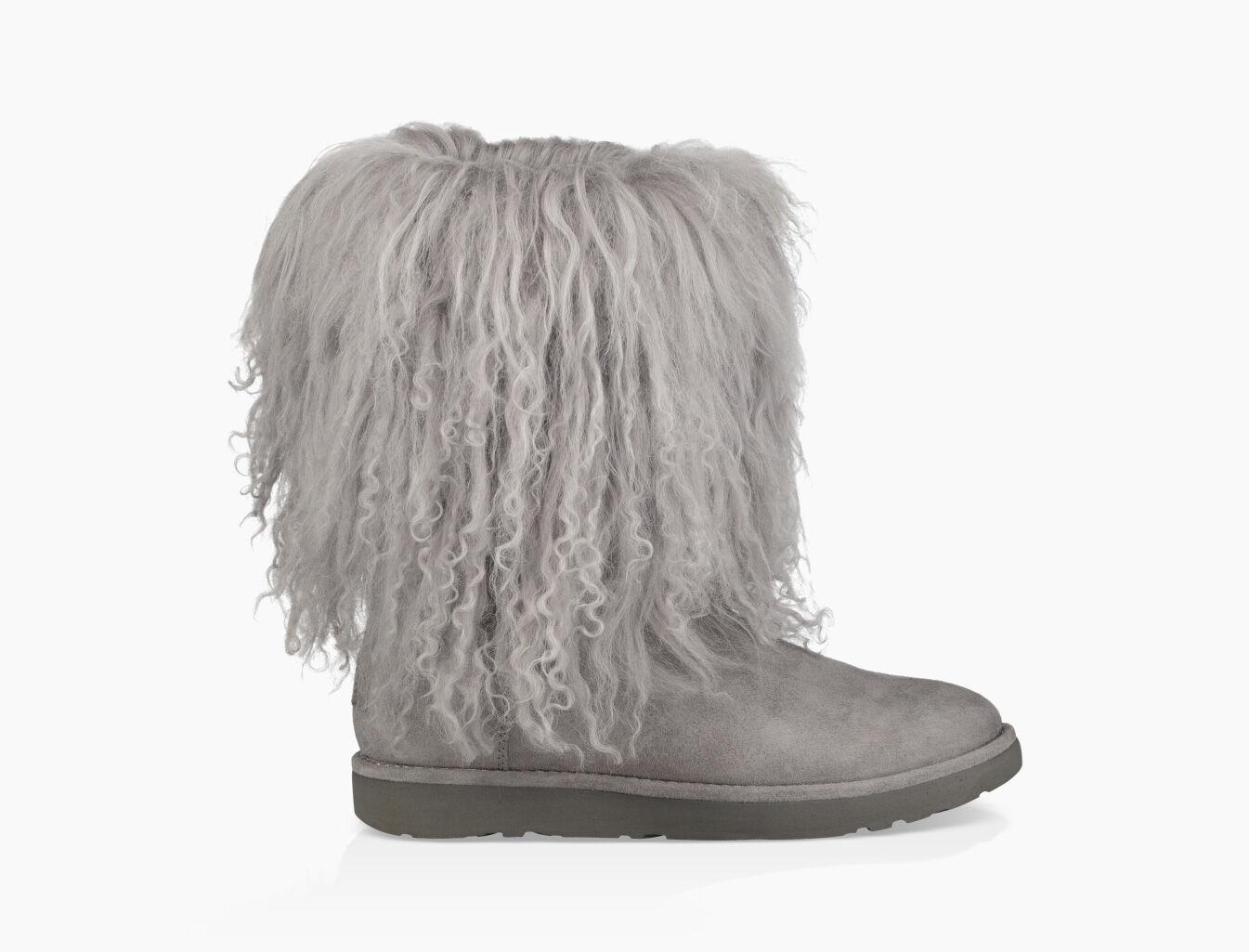 UGG® Lida Classic Boots for Women   UGG® UK