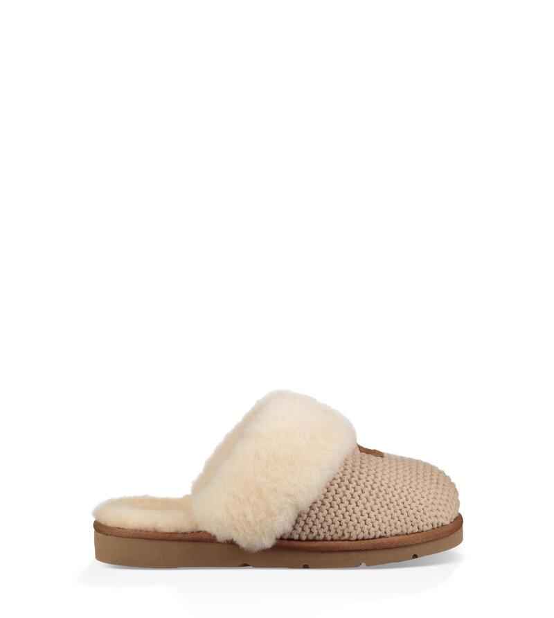 1d0227d2f03 UGG® Cozy Knit Slipper for Women | UGG® Bulgaria
