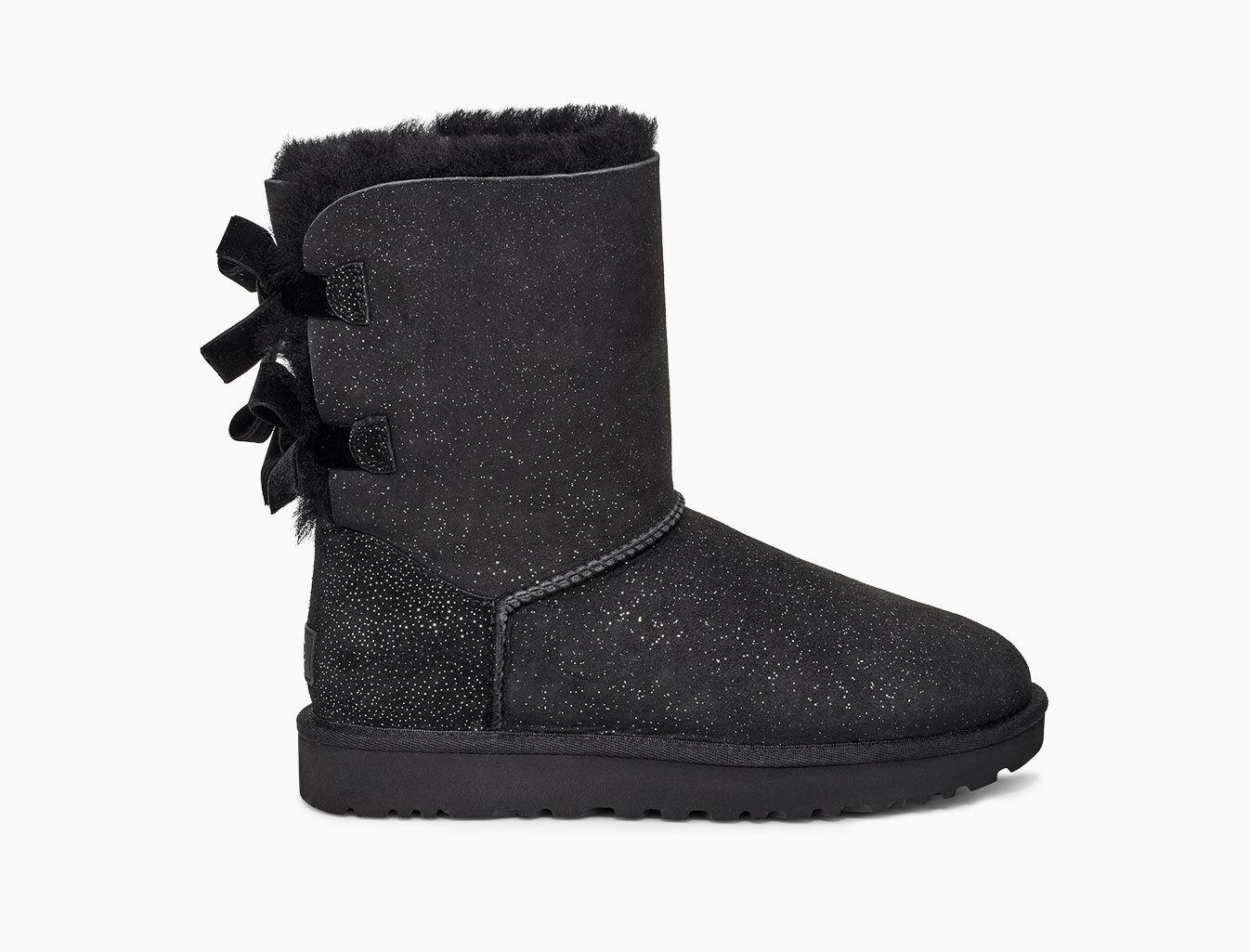 UGG® Bailey Bow II Twinkle Boot for