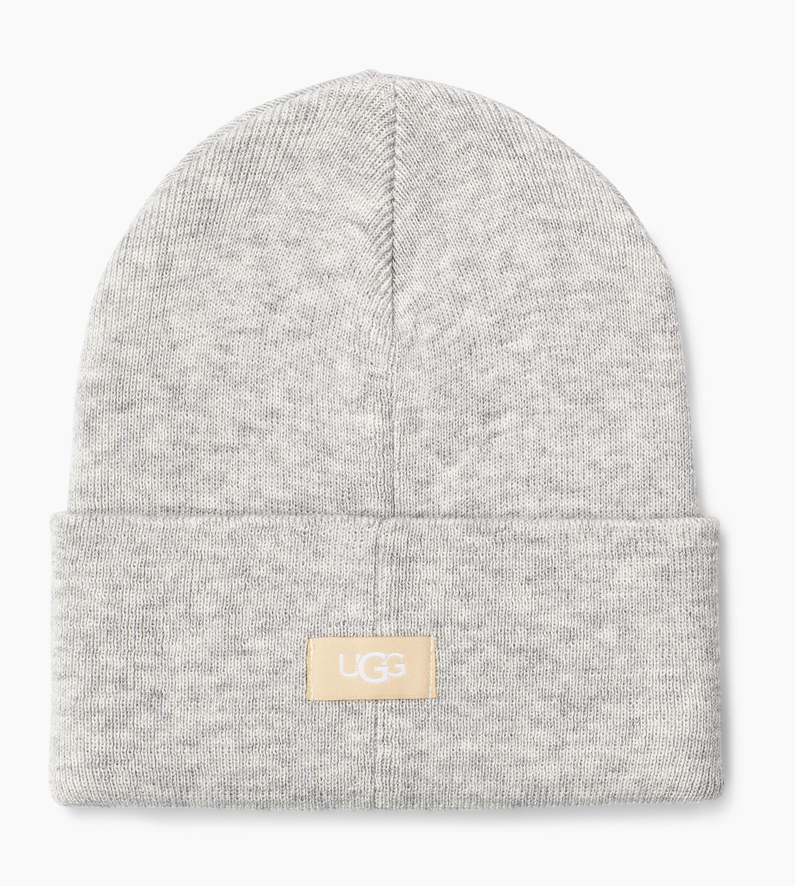 Knit Cuff Chapeaux