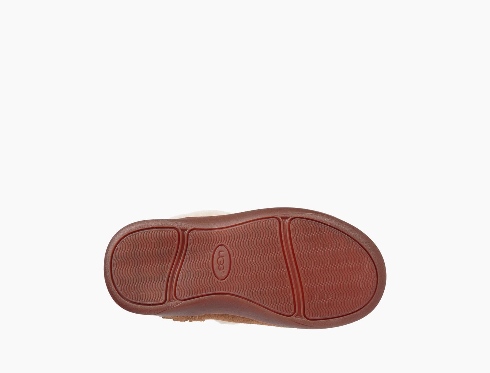 Jorie II Casual Stiefel