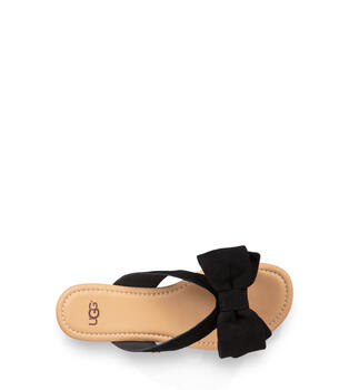 bc71292cae UGG ® Sale for Women | Women's Boots, Shoes, Loungewear ...