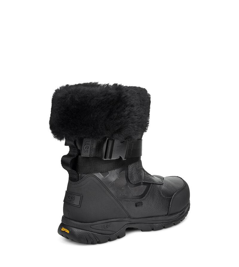 Tahoe Boot