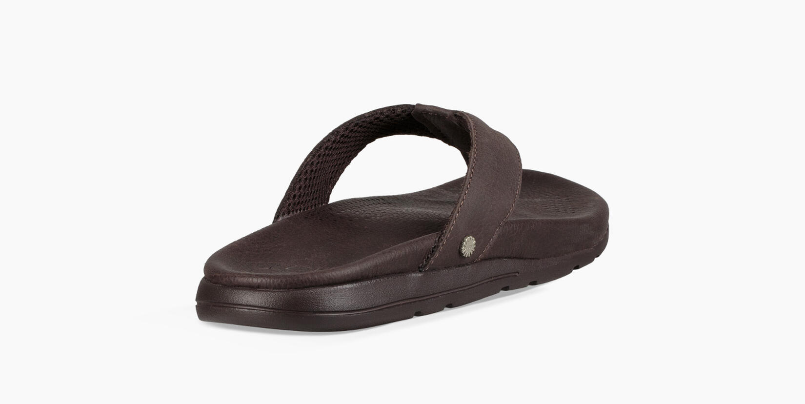 Tenoch Luxe Flip Flop