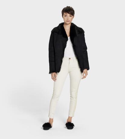 Karlene Toscana Jacket
