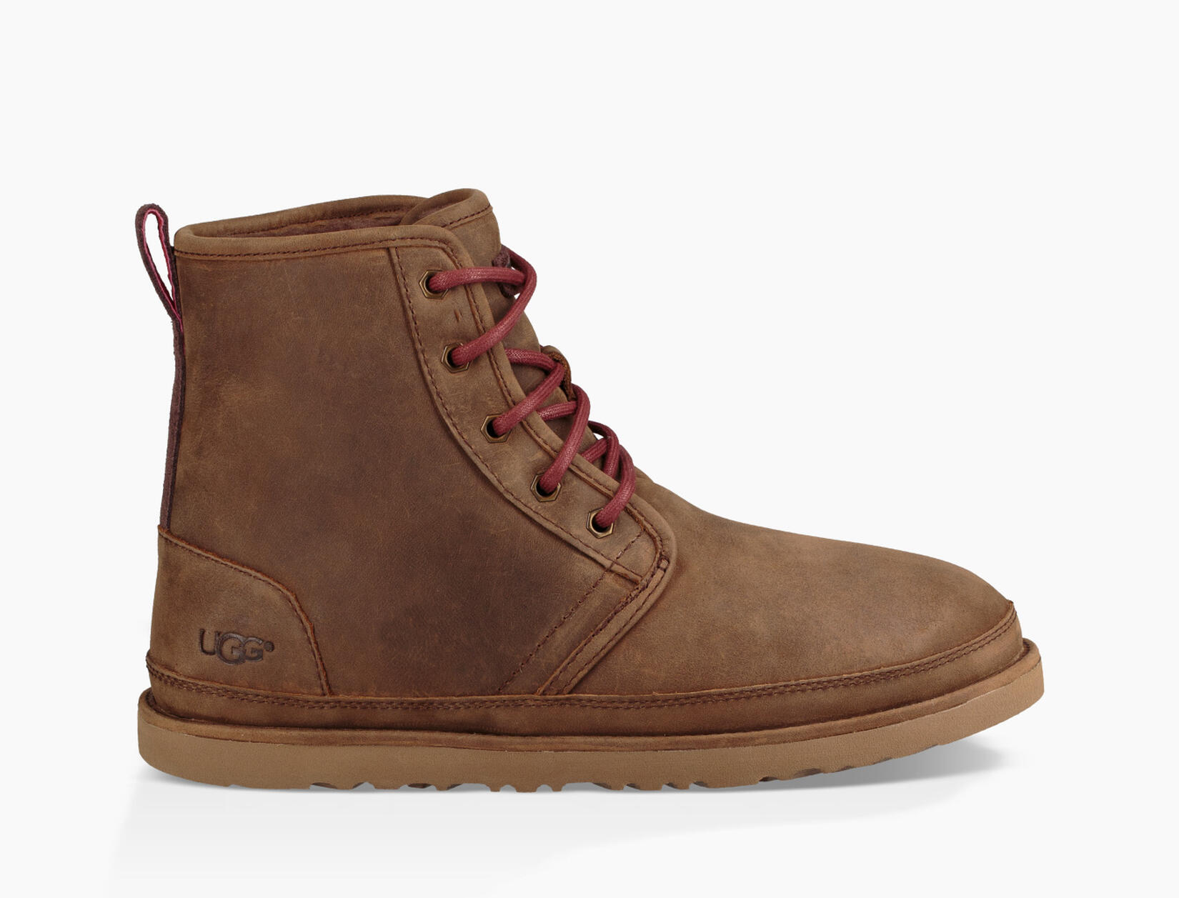 Harkley Impermeable Botas