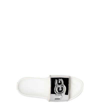 Royale Graphic Metallic Slide