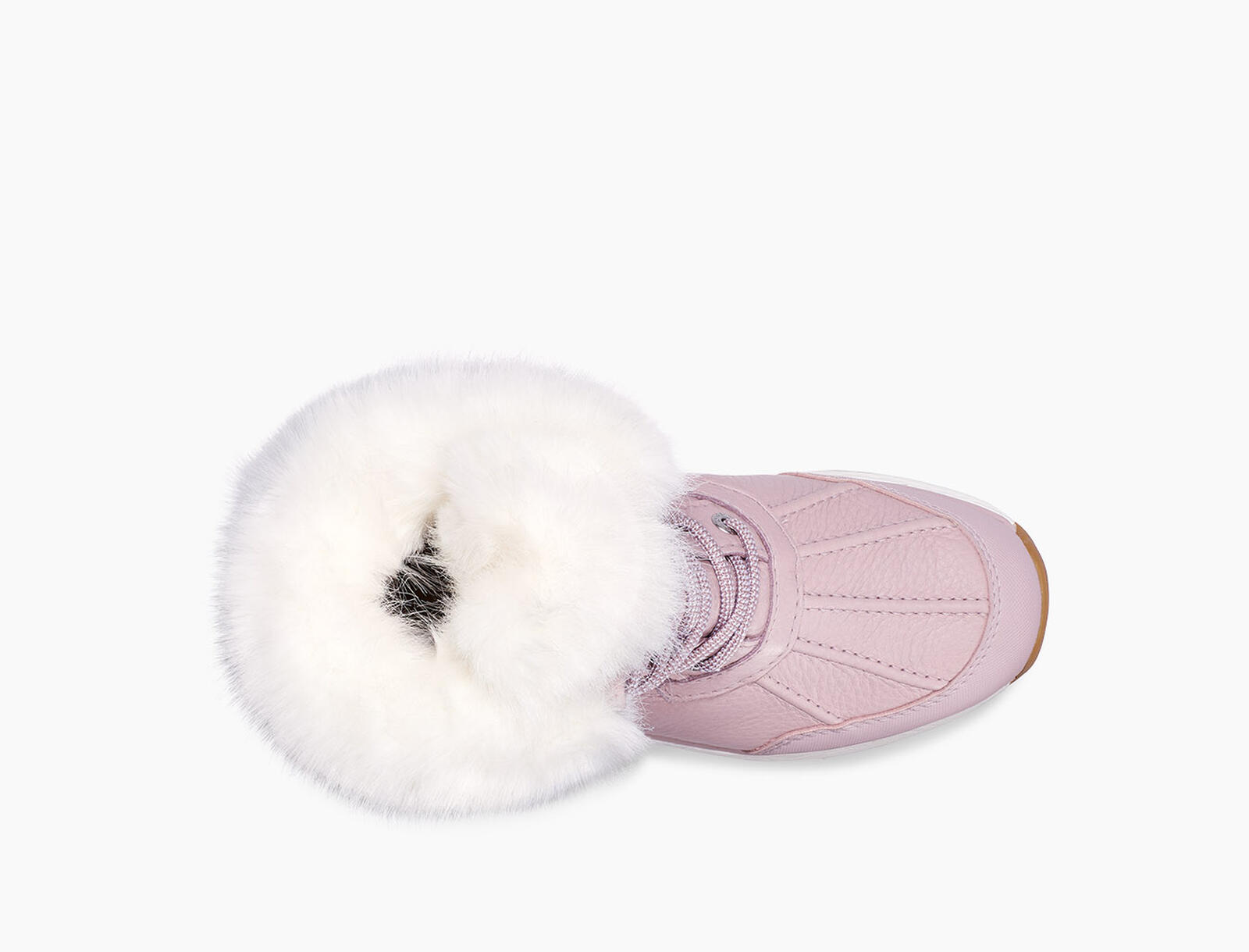 Adirondack III Fluff Bottes Temps Froid