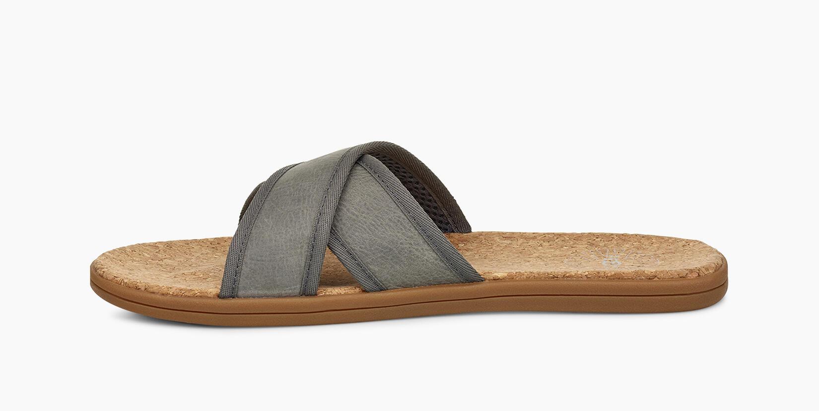 Seaside Slide