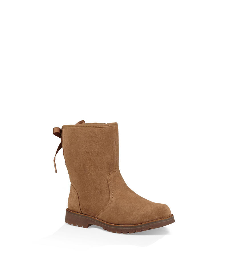 Corene Casual Boot