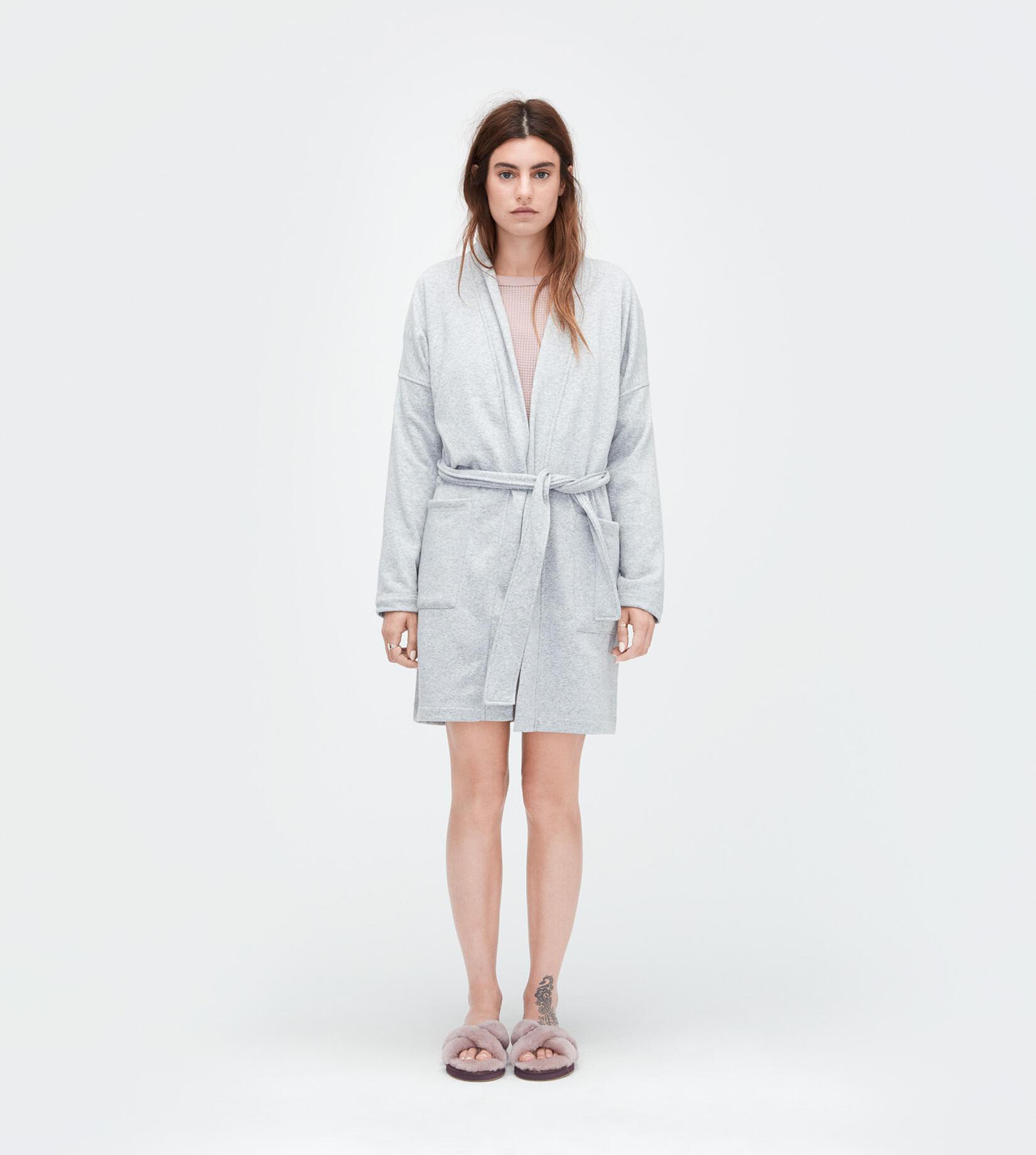 Braelyn Dressing Gown