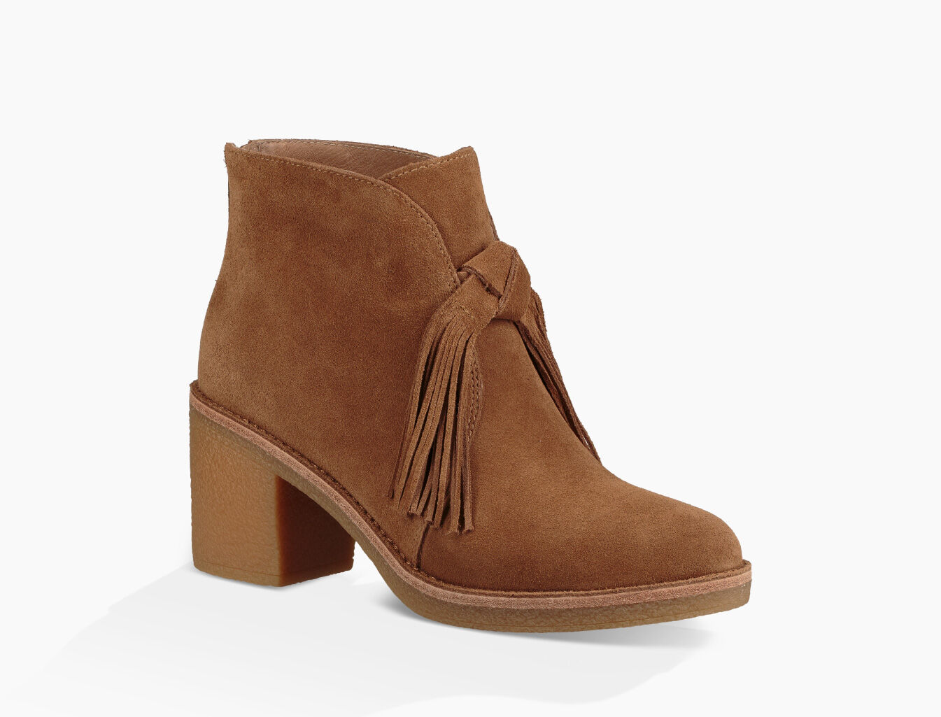 UGG® Corin Casual Boots for Women | UGG