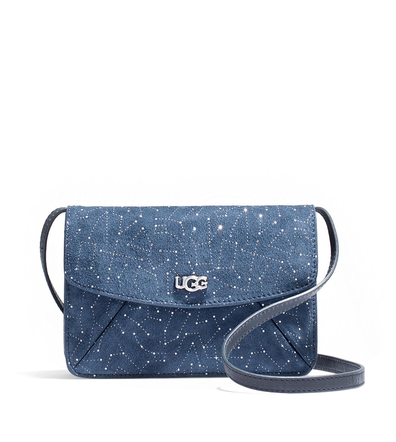 Leni Constellation Crossbody