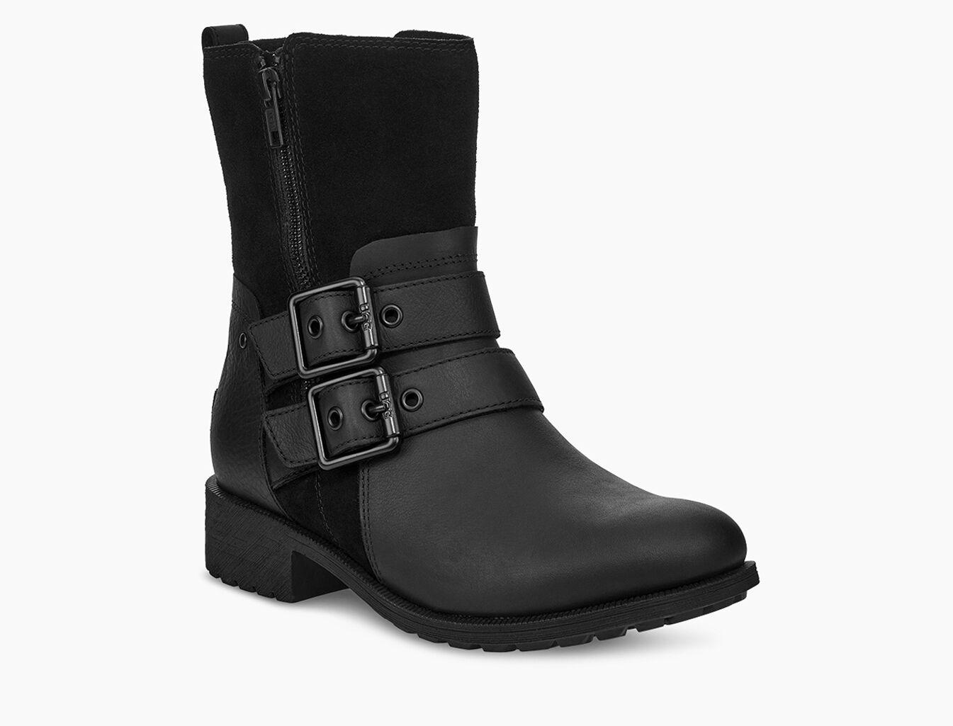 UGG® Wilde Boot for Women | UGG® EU