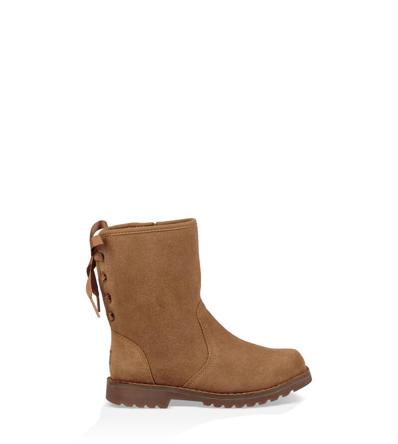 Corene Boot