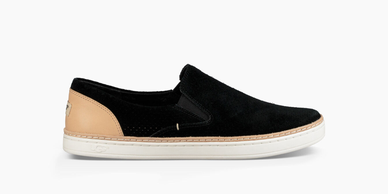 UGG® Adley Perf Trainers for Women
