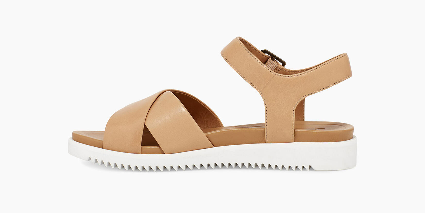 Zoie Sandal