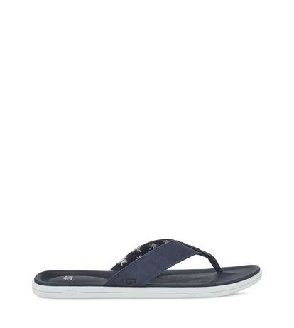 Brookside Flip Flop