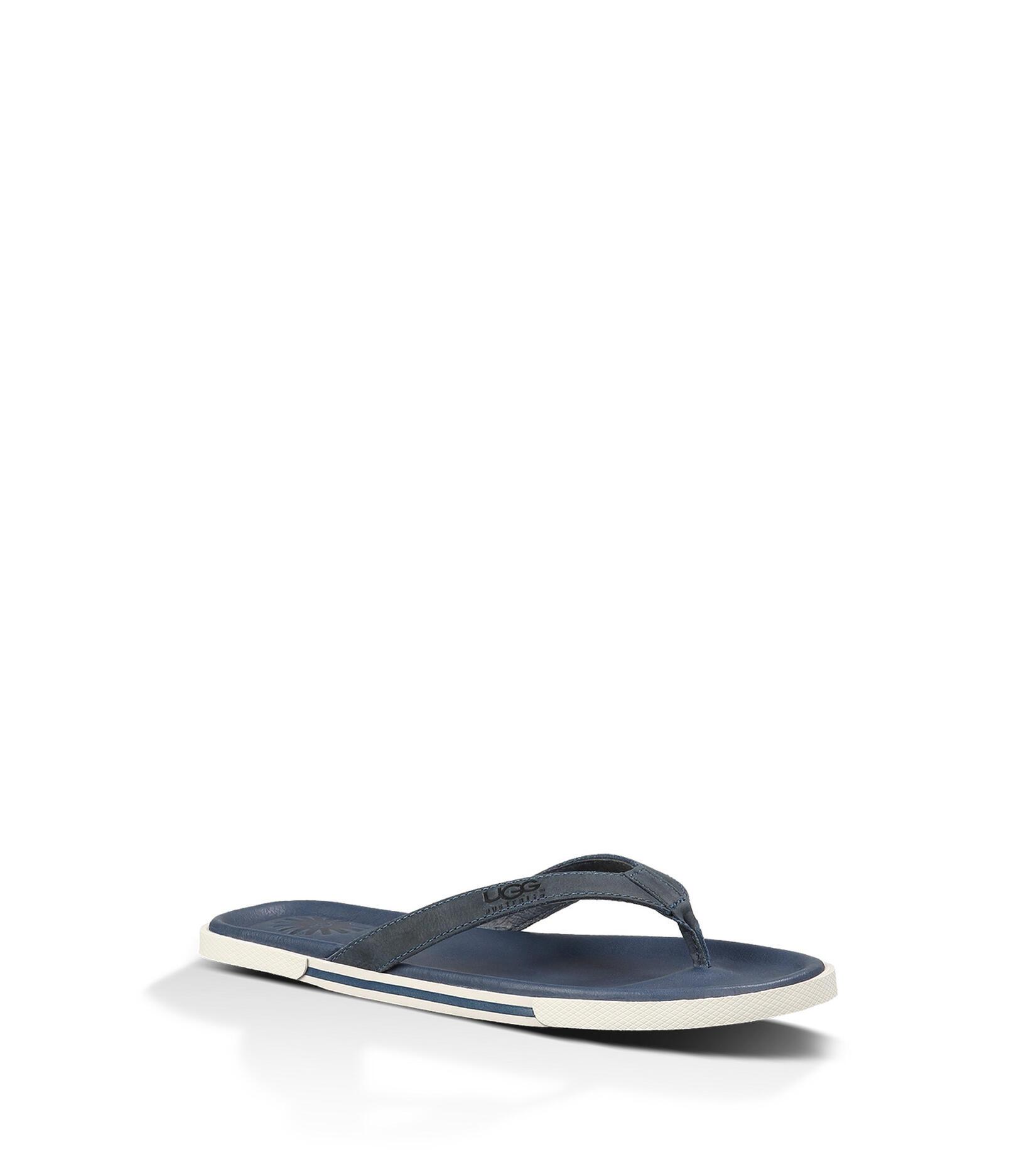 Bennison II Flip Flop