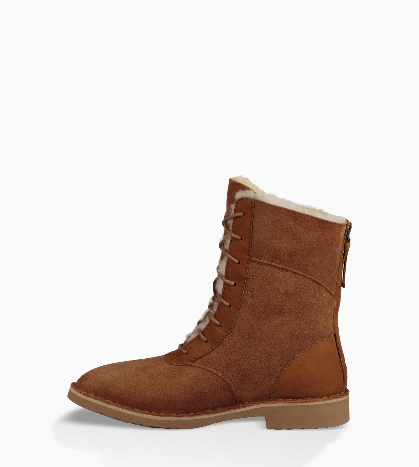Daney Boot