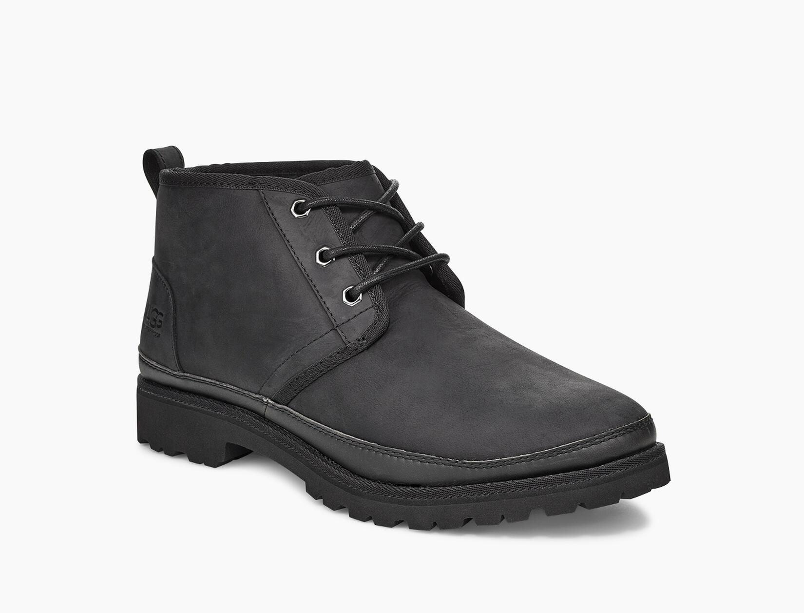 Neuland Waterproof Boot