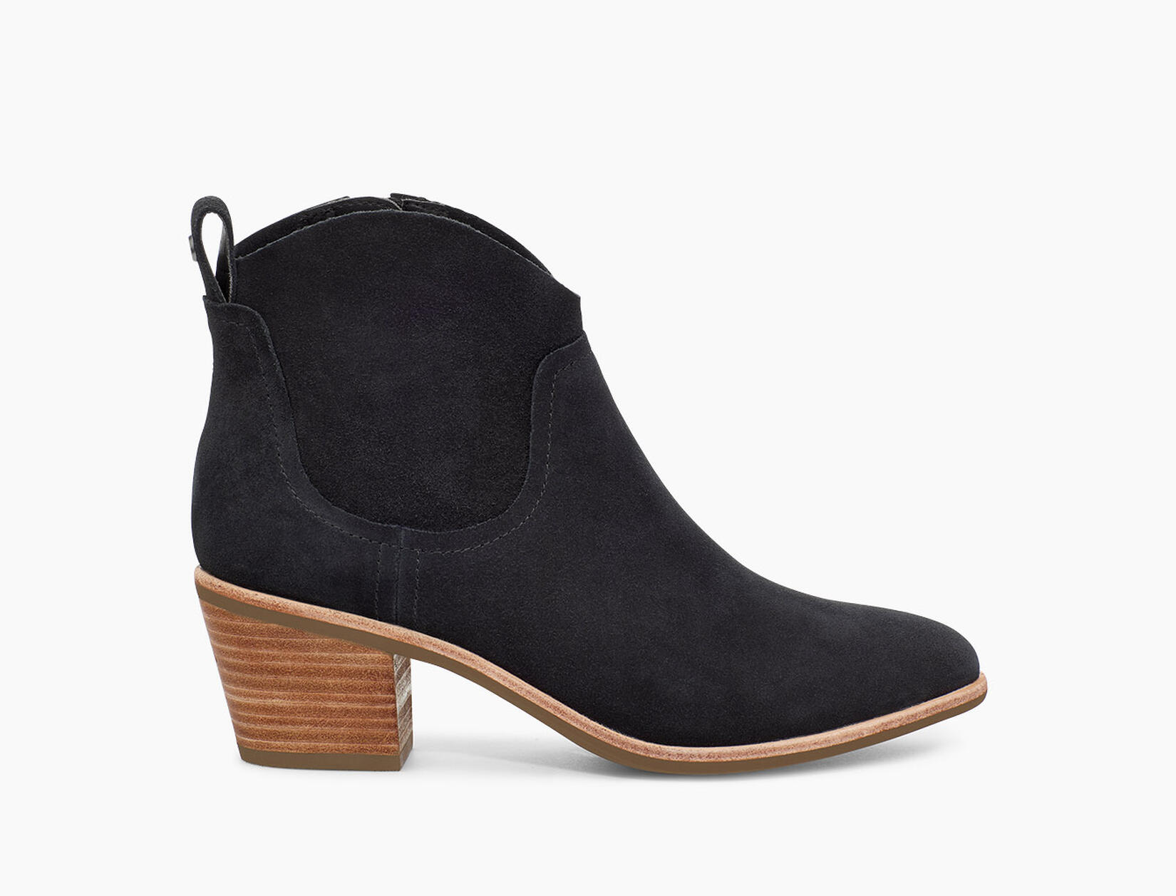 Kingsburg Boot