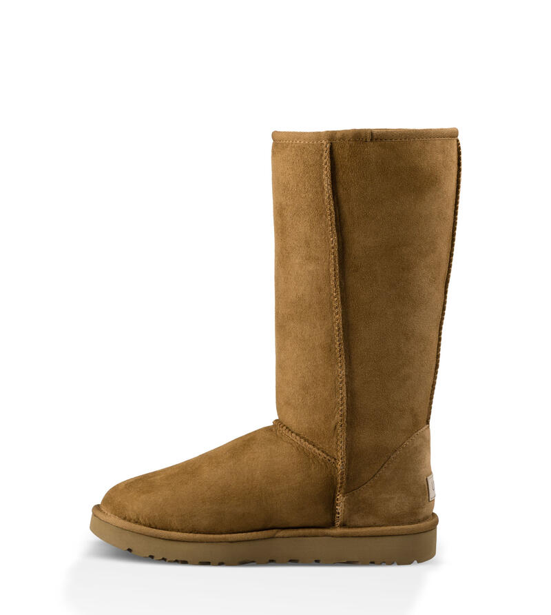 Classic Tall II Boot