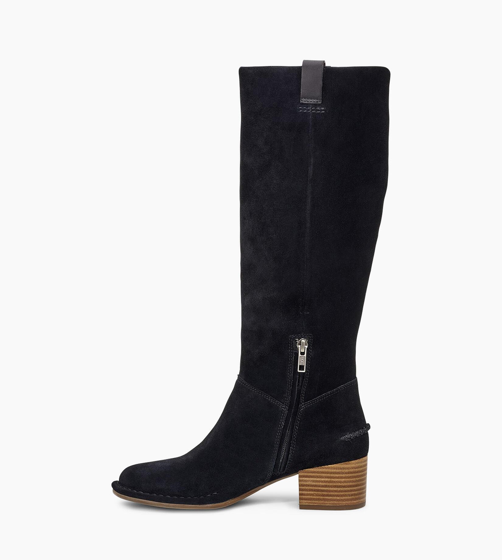Arana Boot