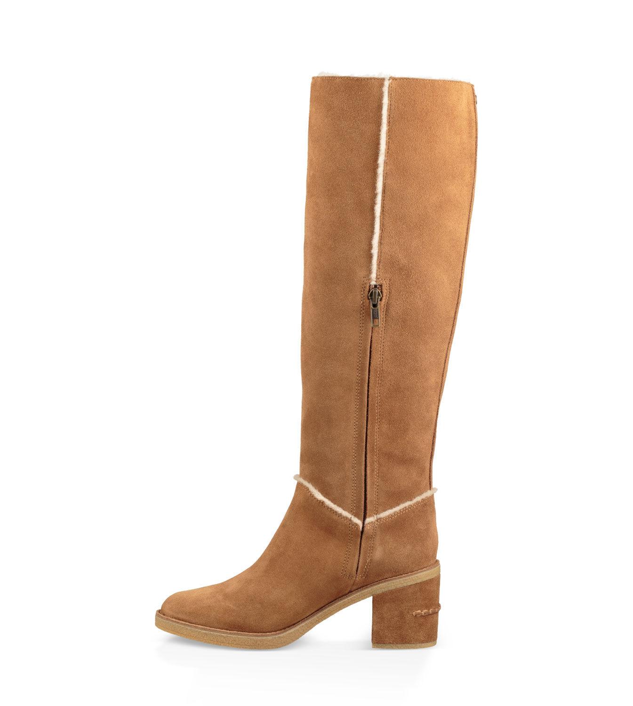 UGG® Kasen Tall II Stivali Casual per Donna | UGG® IT