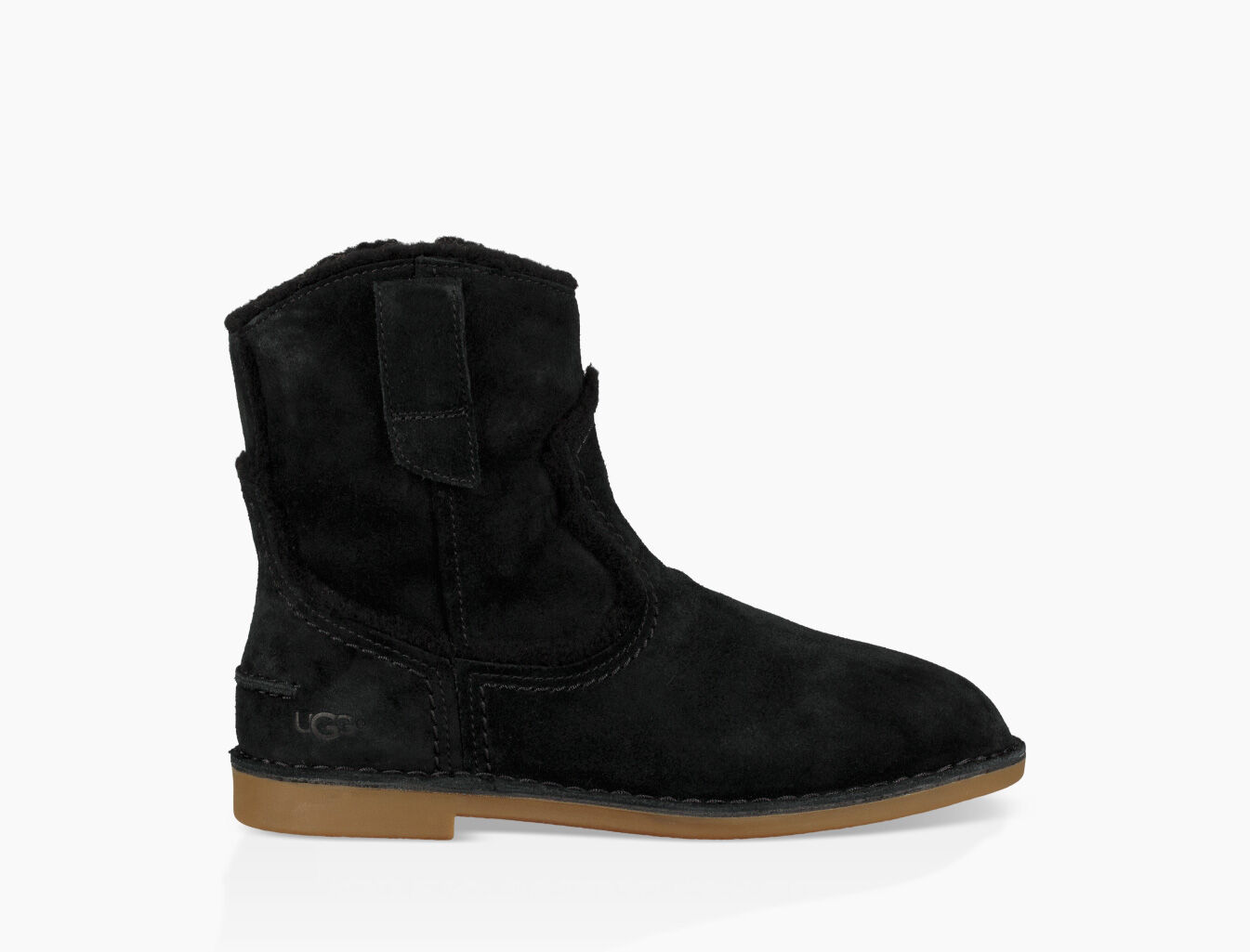 UGG® Catica Ankle Boot for Women   UGG® EU