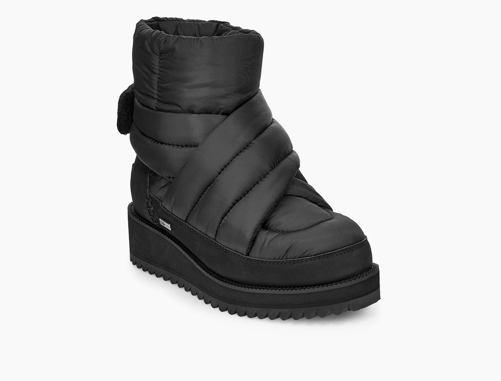Montara Snow Boot