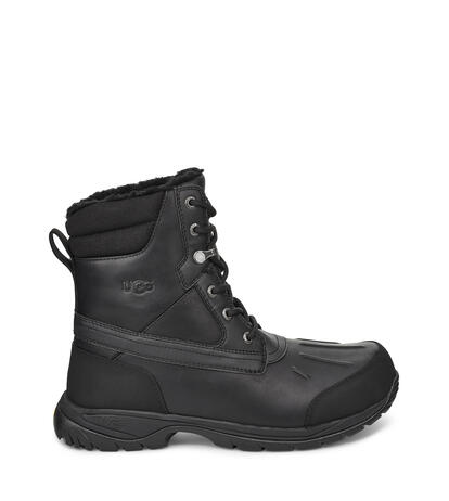 Felton Waterproof Boot