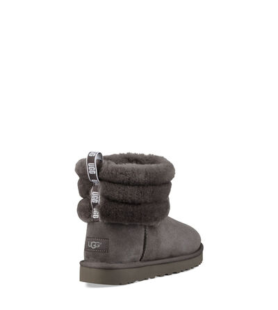 342a3724b90 Womens Boots | UGG® Boots For Ladies | UGG® Europe