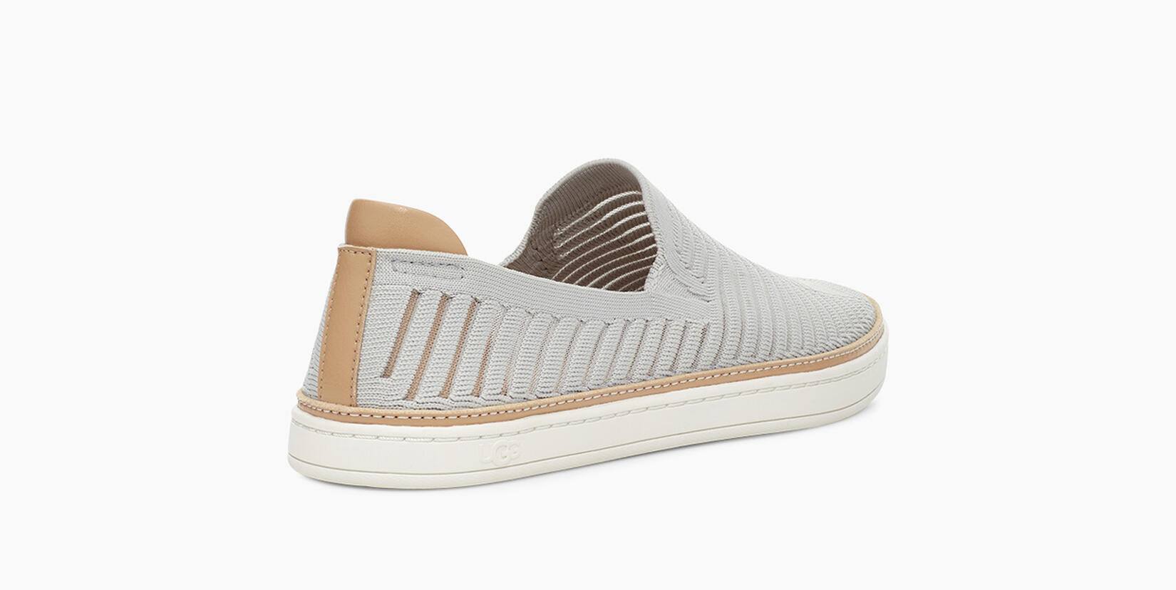 Sammy Breeze Slip On