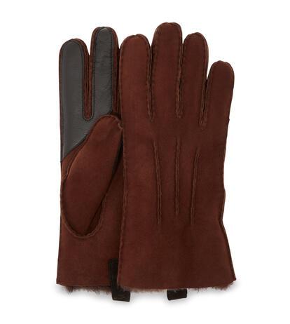 Sheepskin 3PT Handschoenen