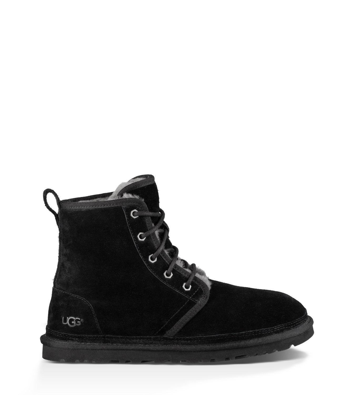 ugg boots uomo