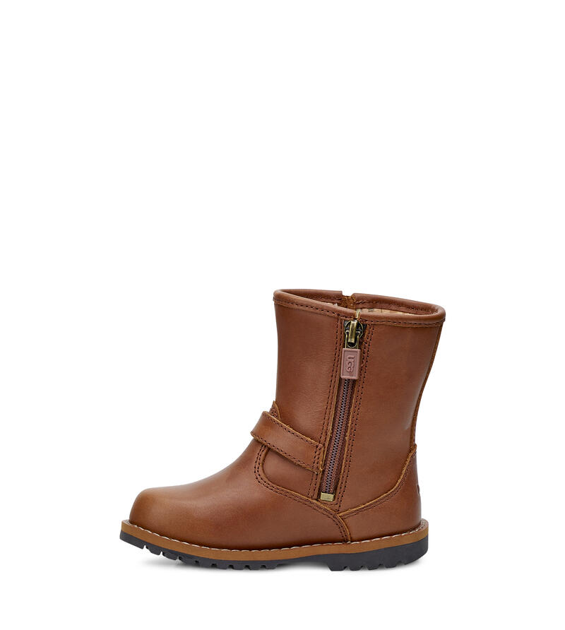 Harwell Boot