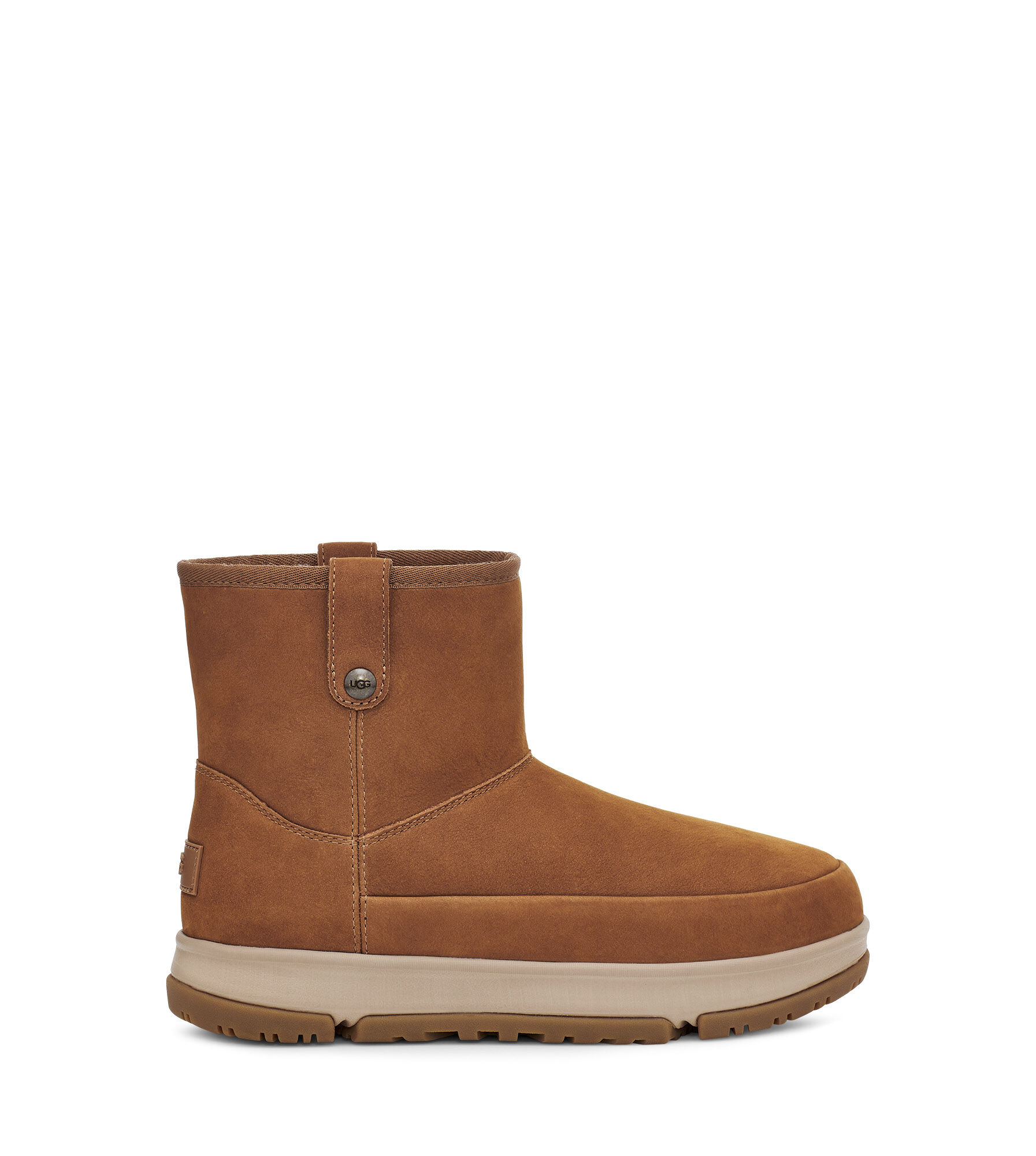 UGG® Classic Weather Mini Boot for
