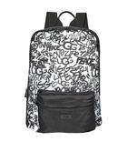 Allie Ripstop Backpack
