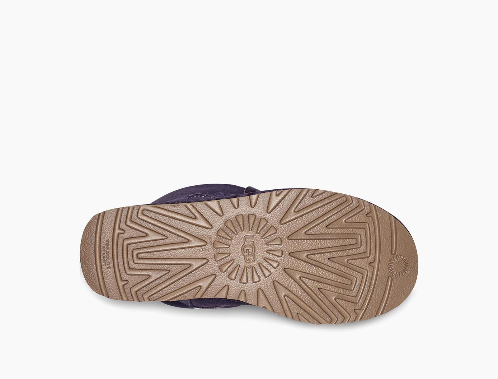 Gita Twinkle Bow Mini Laarzen
