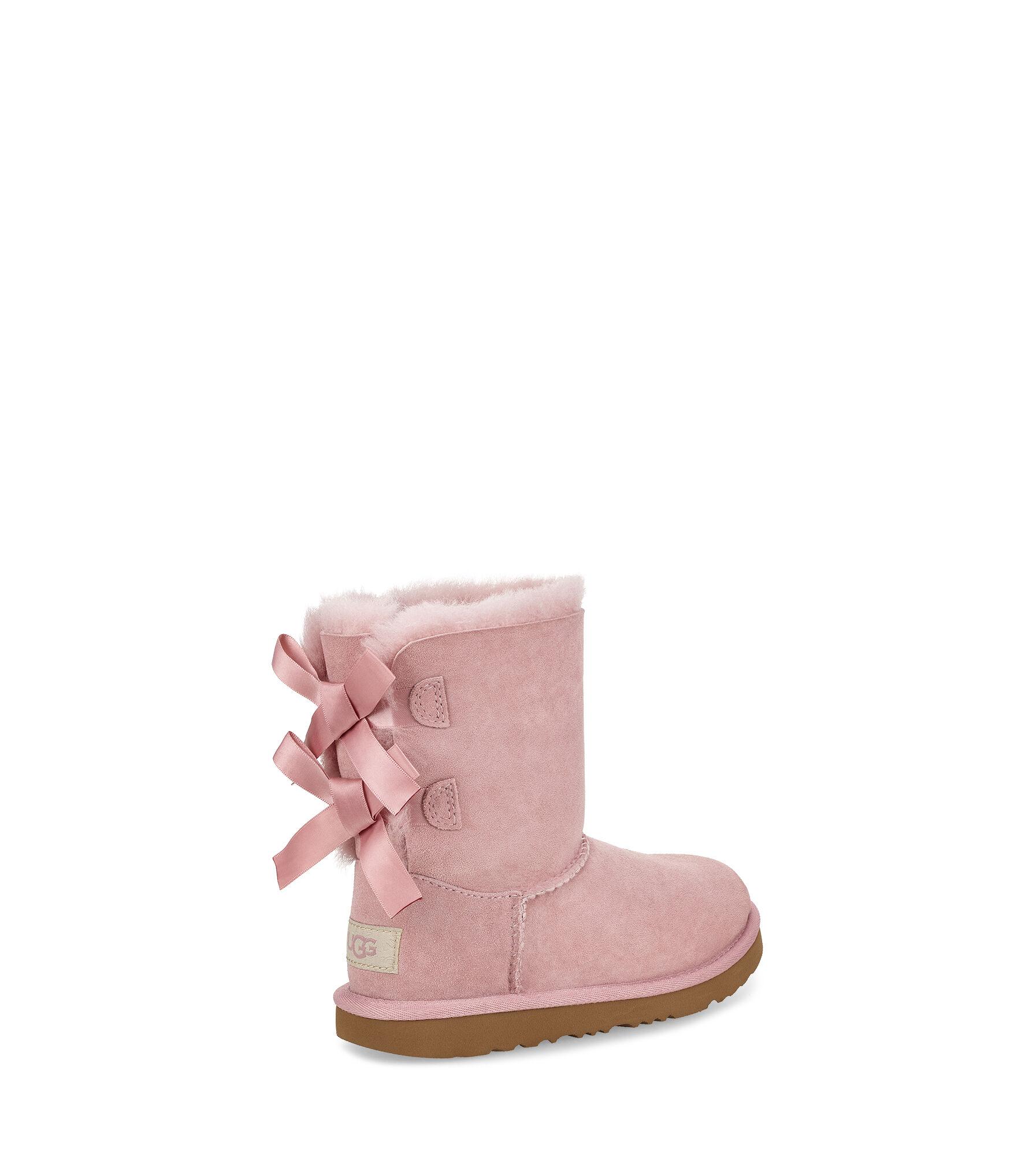 chaussure ugg enfant 31