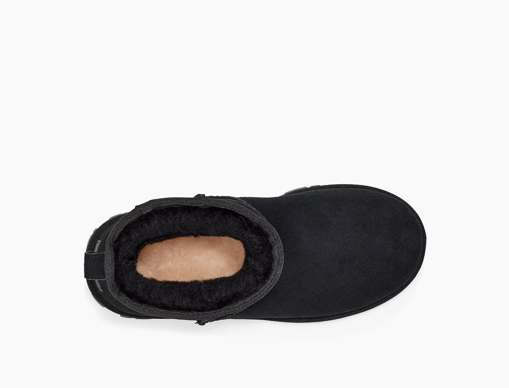 Essential Mini Boot