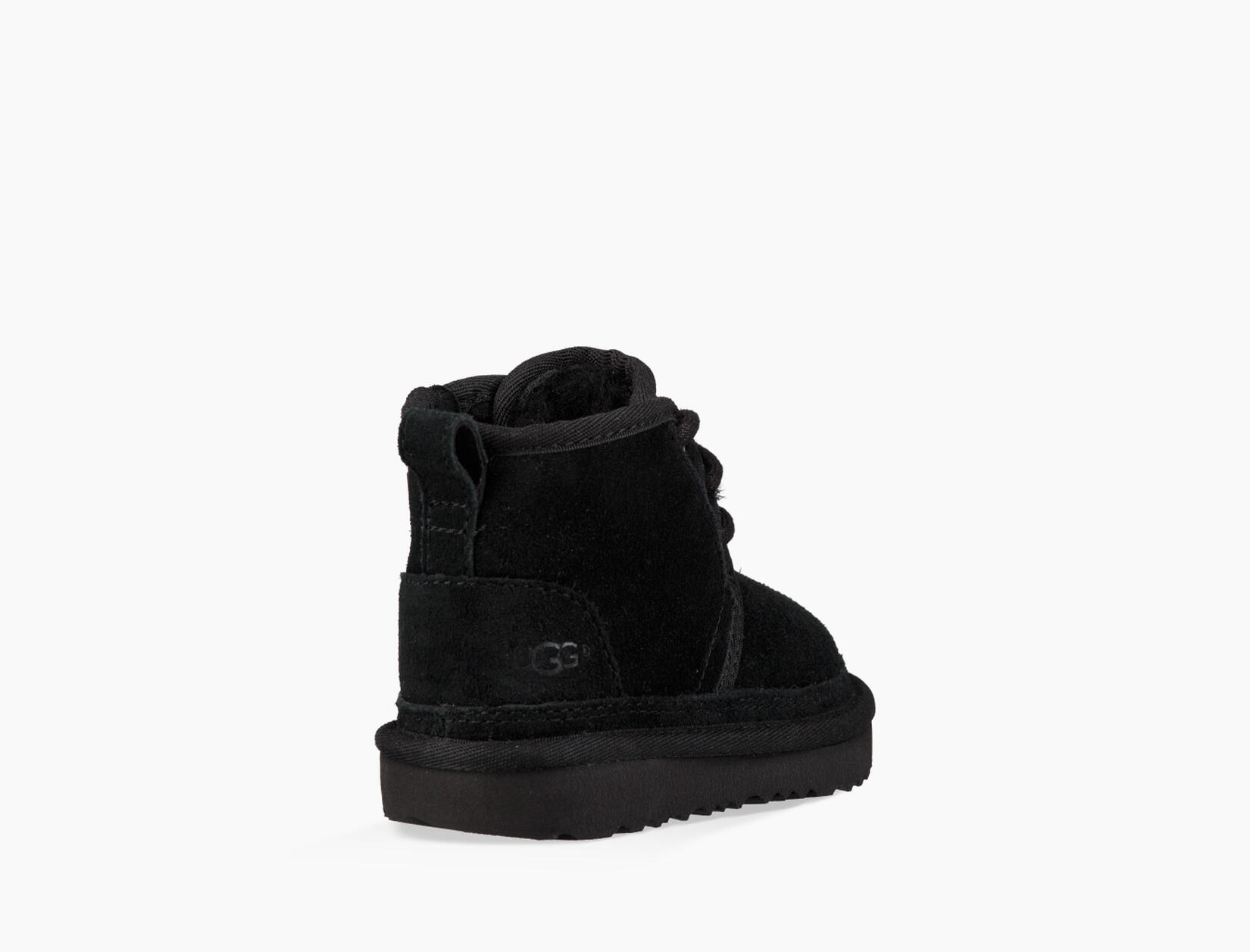 Neumel II Boot