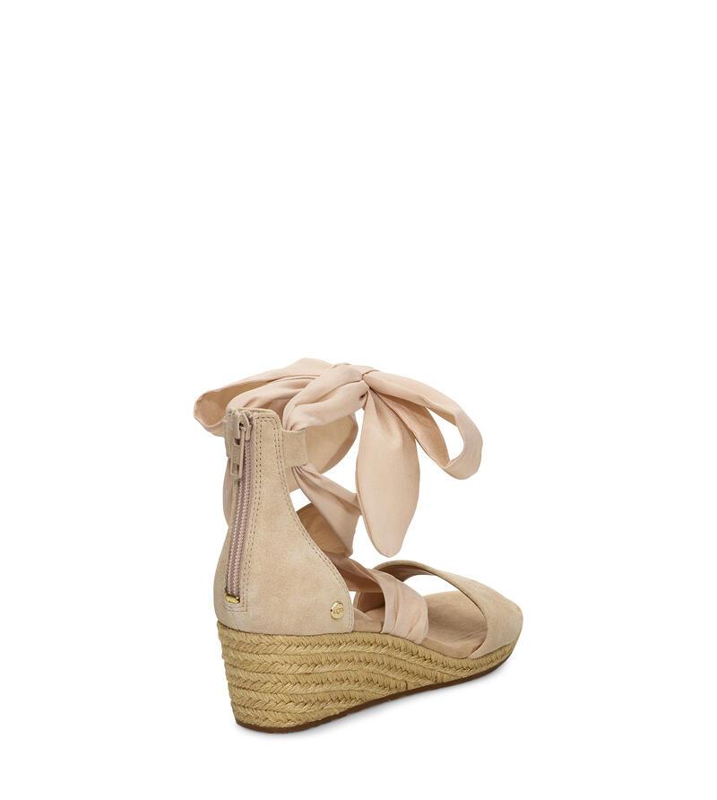 Trina Sandaletten