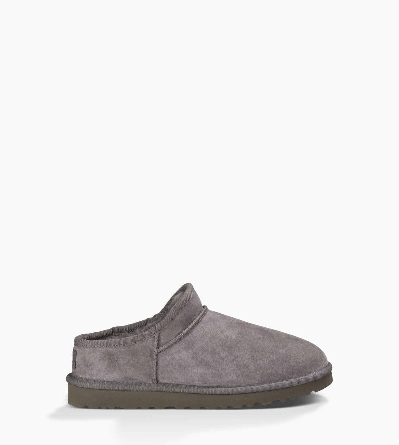 uggs chaussons femme