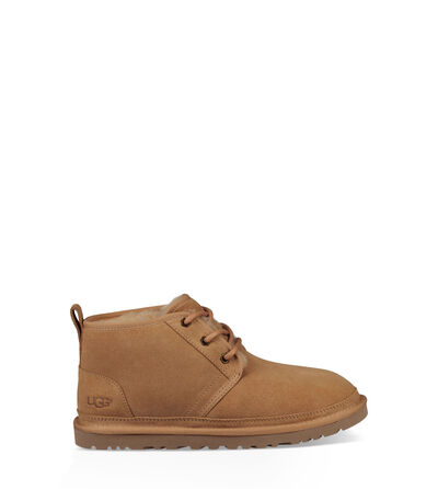 Neumel Classic Boot