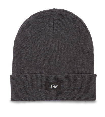 Over Sized Cuff Beanie