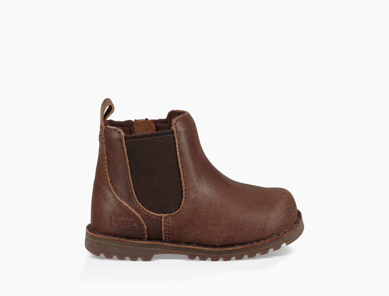 UGG® Callum Ankle Boot for Kids   UGG