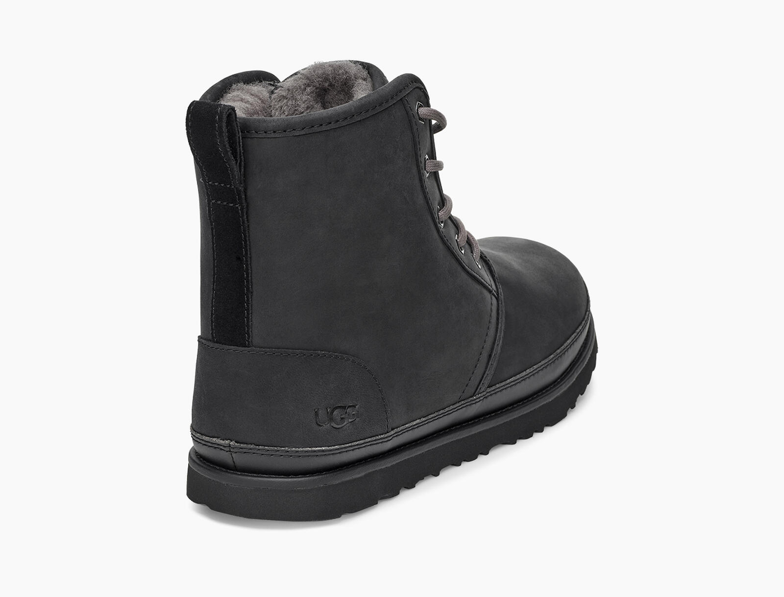 Harkley Waterproof Boot